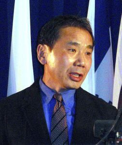 Murakami_Haruki_(2009)